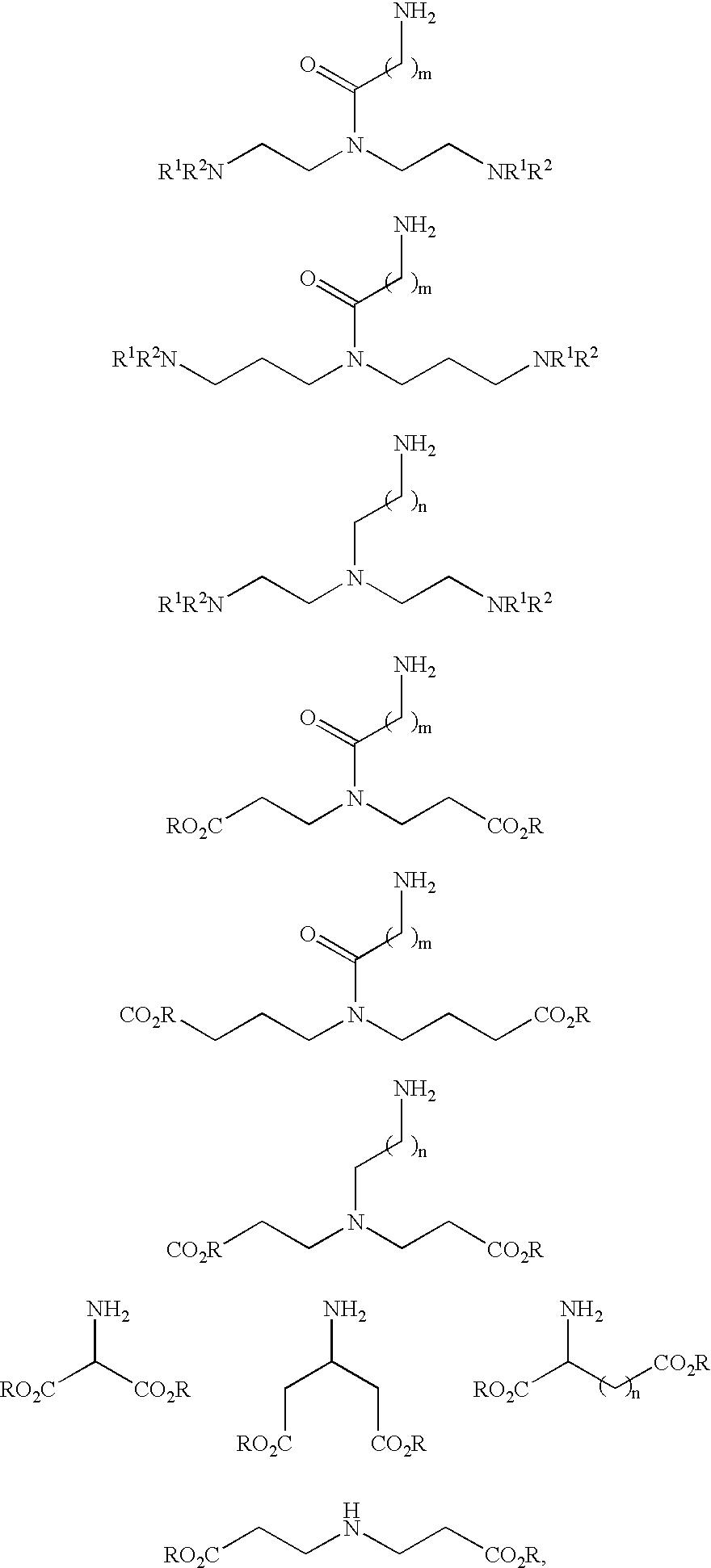 Figure US20030180222A1-20030925-C00049