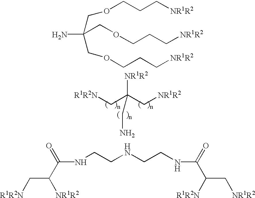 Figure US20030180222A1-20030925-C00050