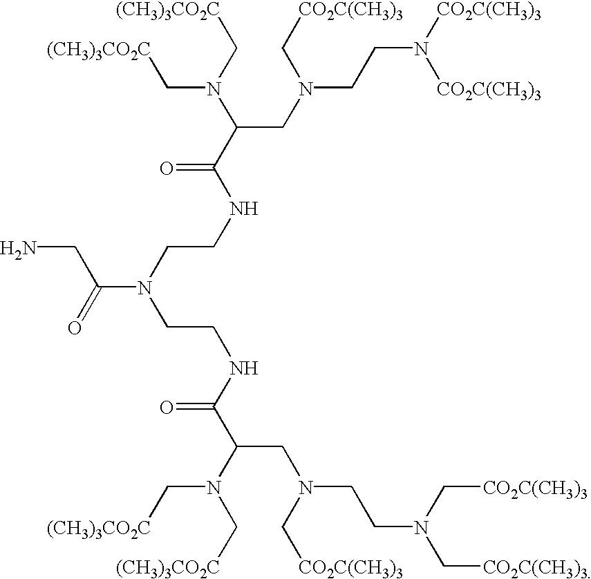 Figure US20030180222A1-20030925-C00053