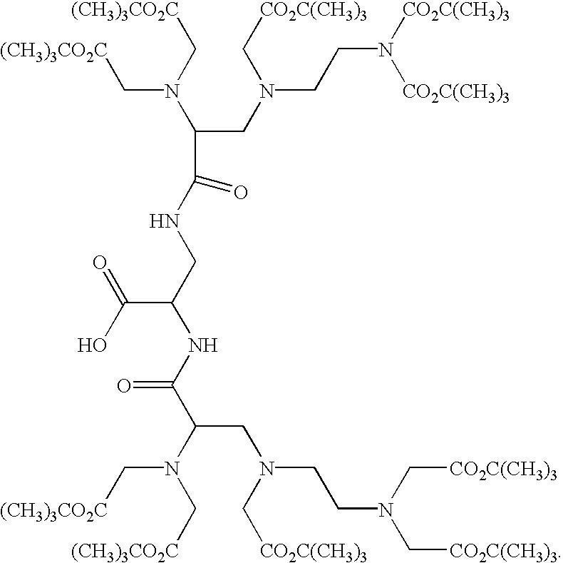 Figure US20030180222A1-20030925-C00056