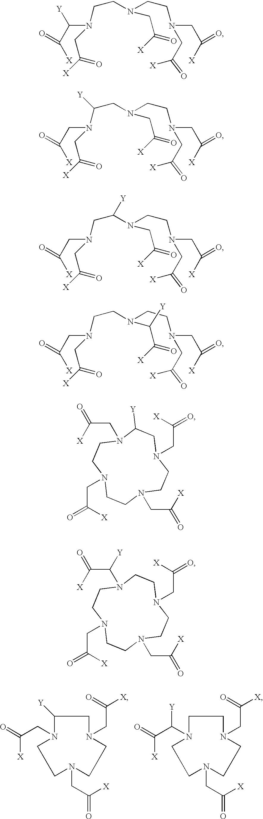 Figure US20030180222A1-20030925-C00061