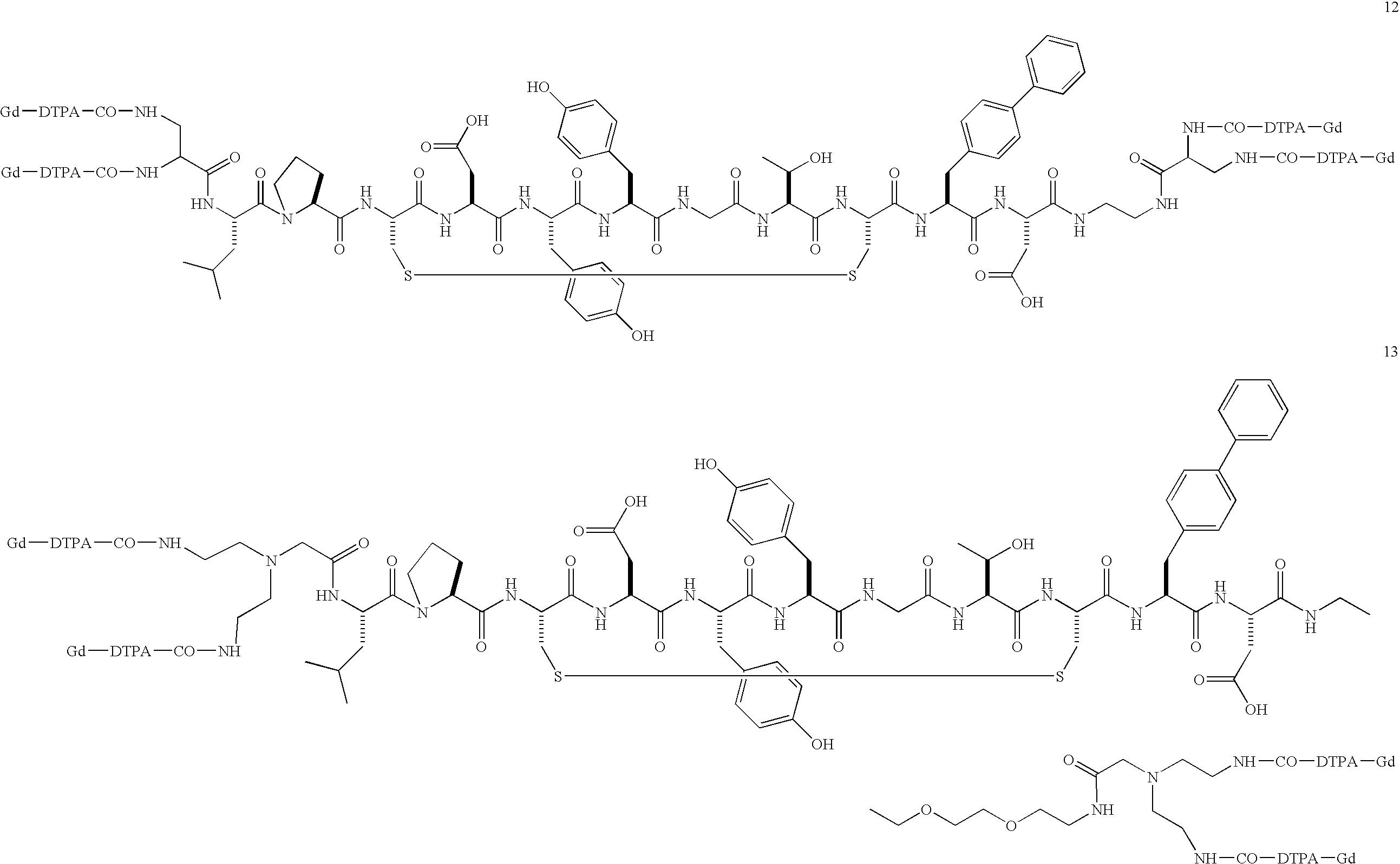 Figure US20030180222A1-20030925-C00073