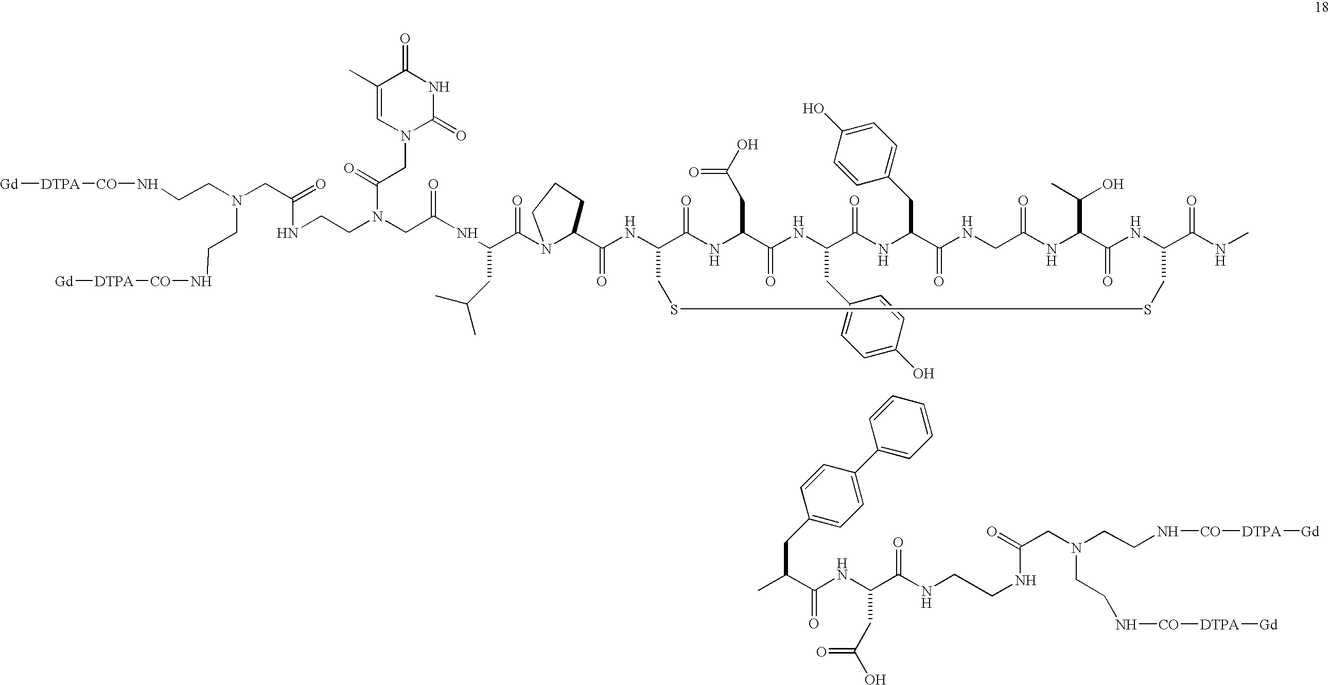 Figure US20030180222A1-20030925-C00078