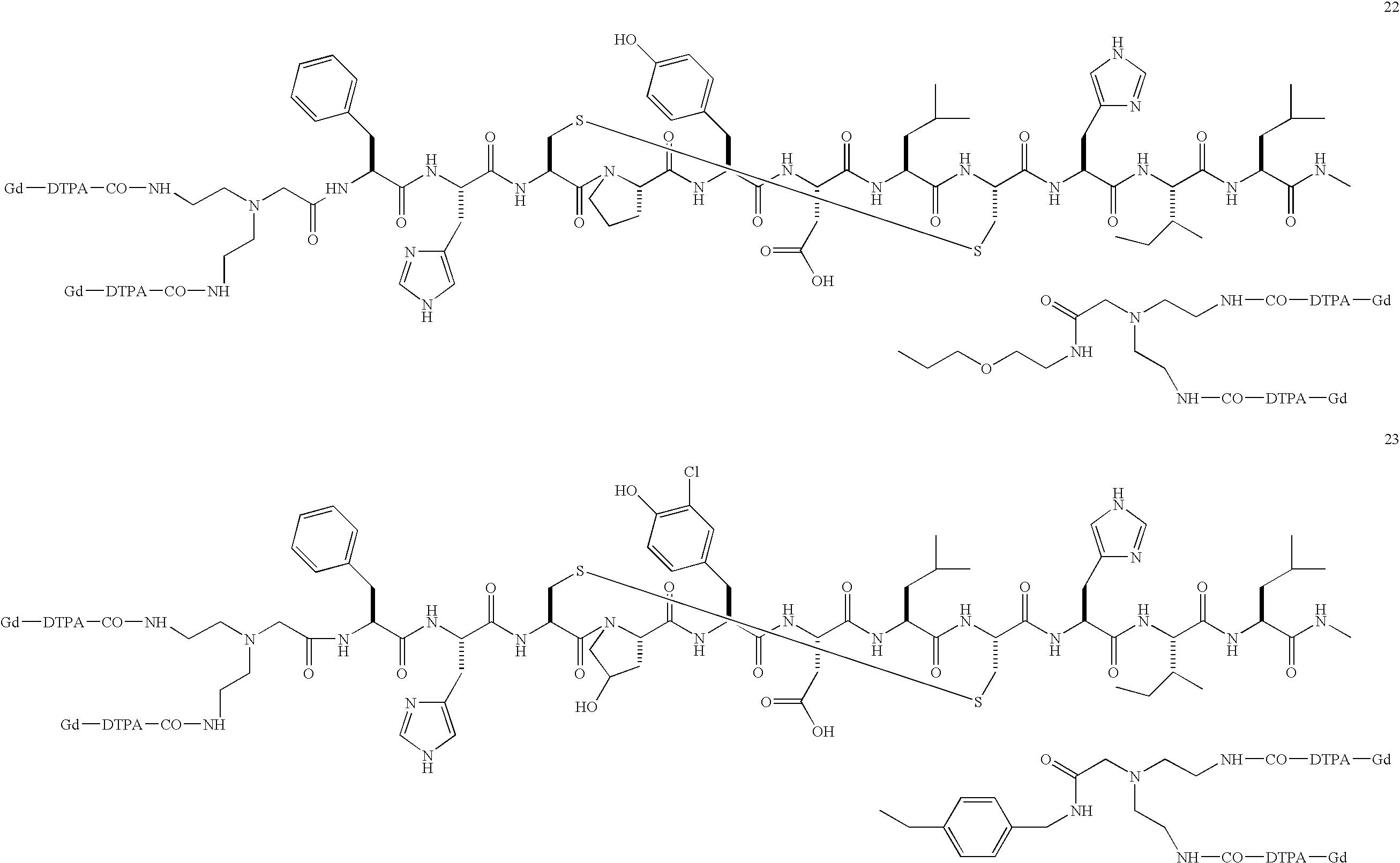 Figure US20030180222A1-20030925-C00082