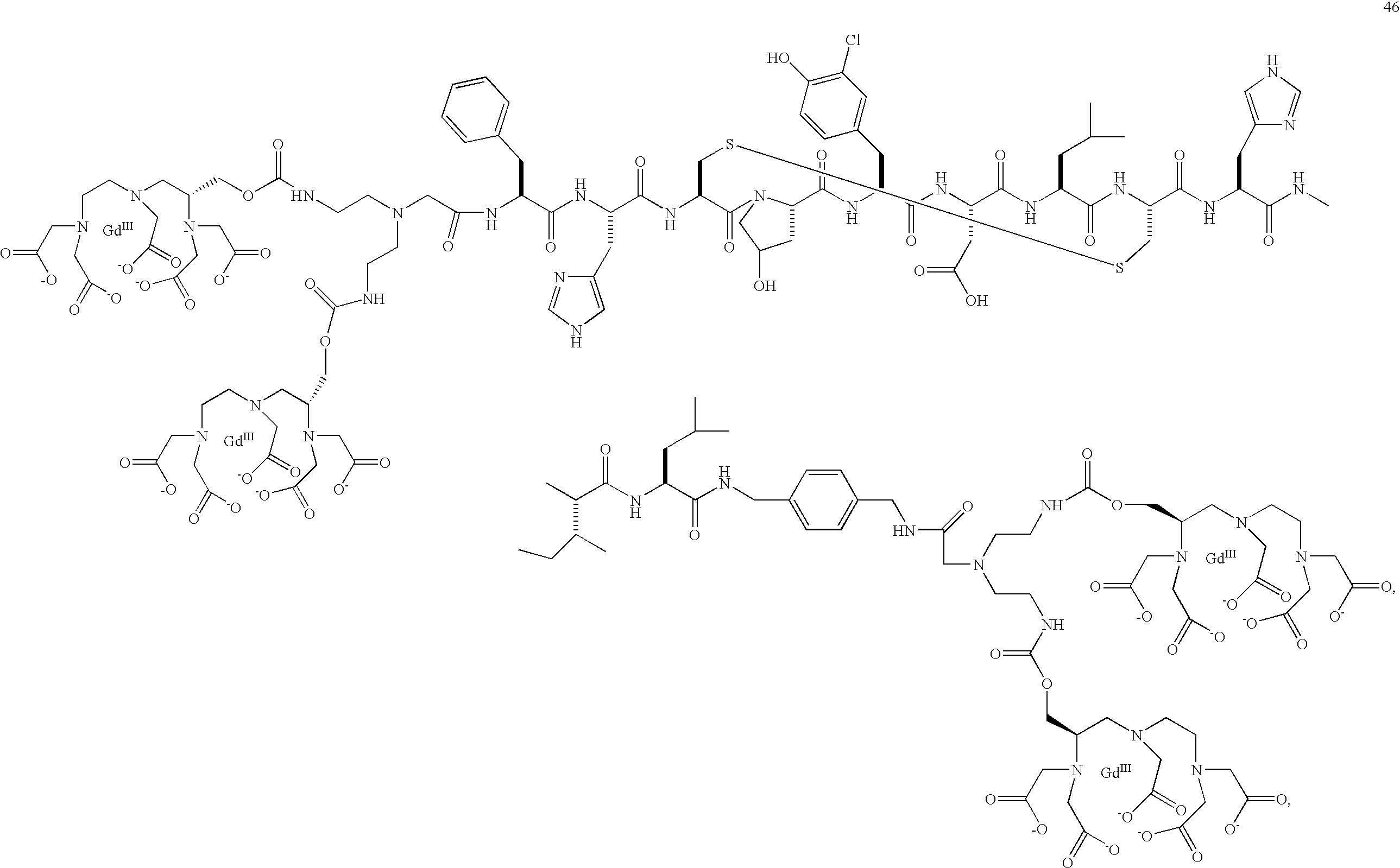 Figure US20030180222A1-20030925-C00101