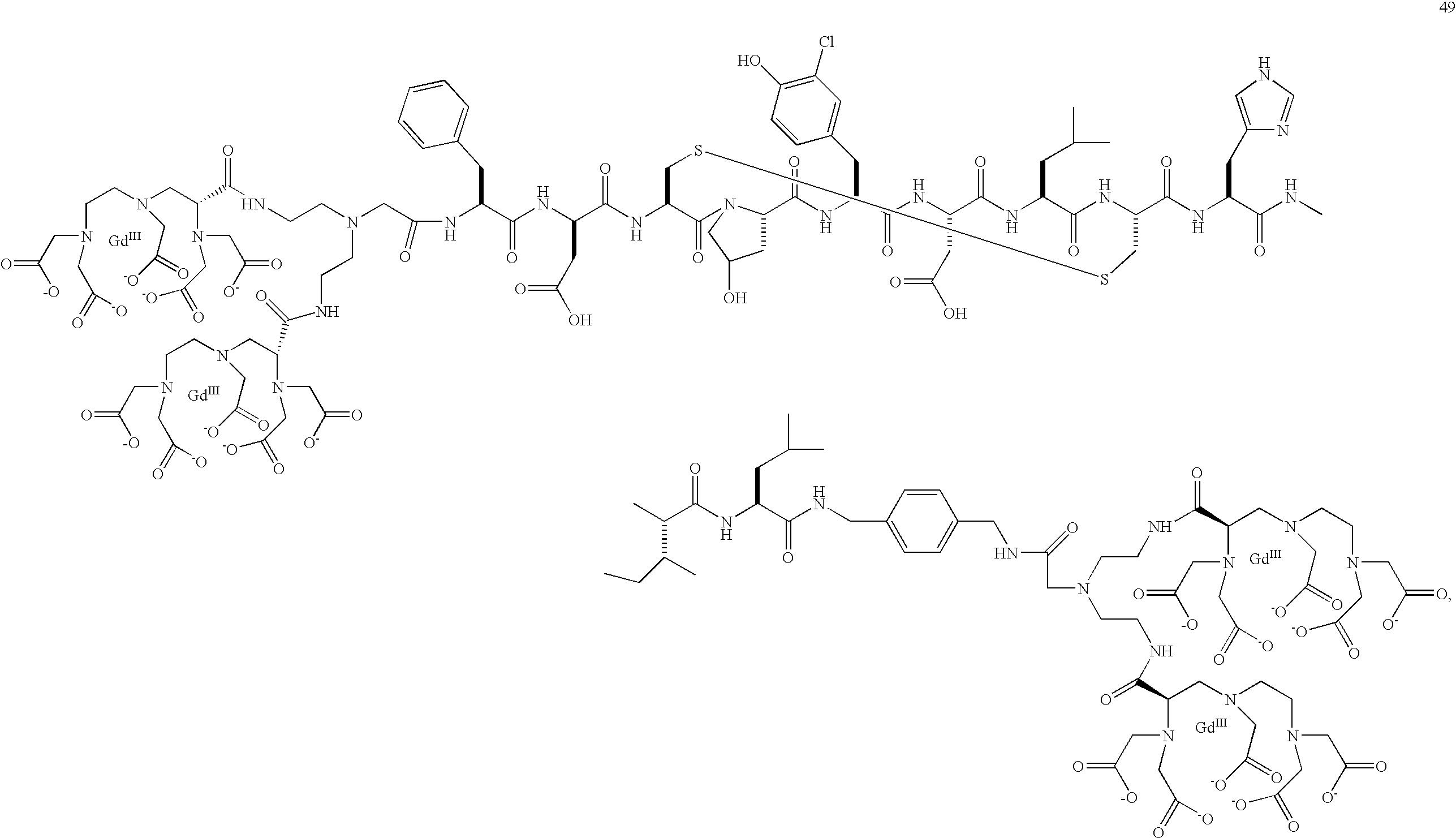 Figure US20030180222A1-20030925-C00104