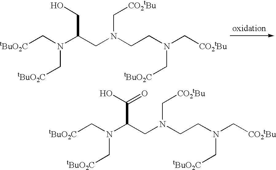 Figure US20030180222A1-20030925-C00117