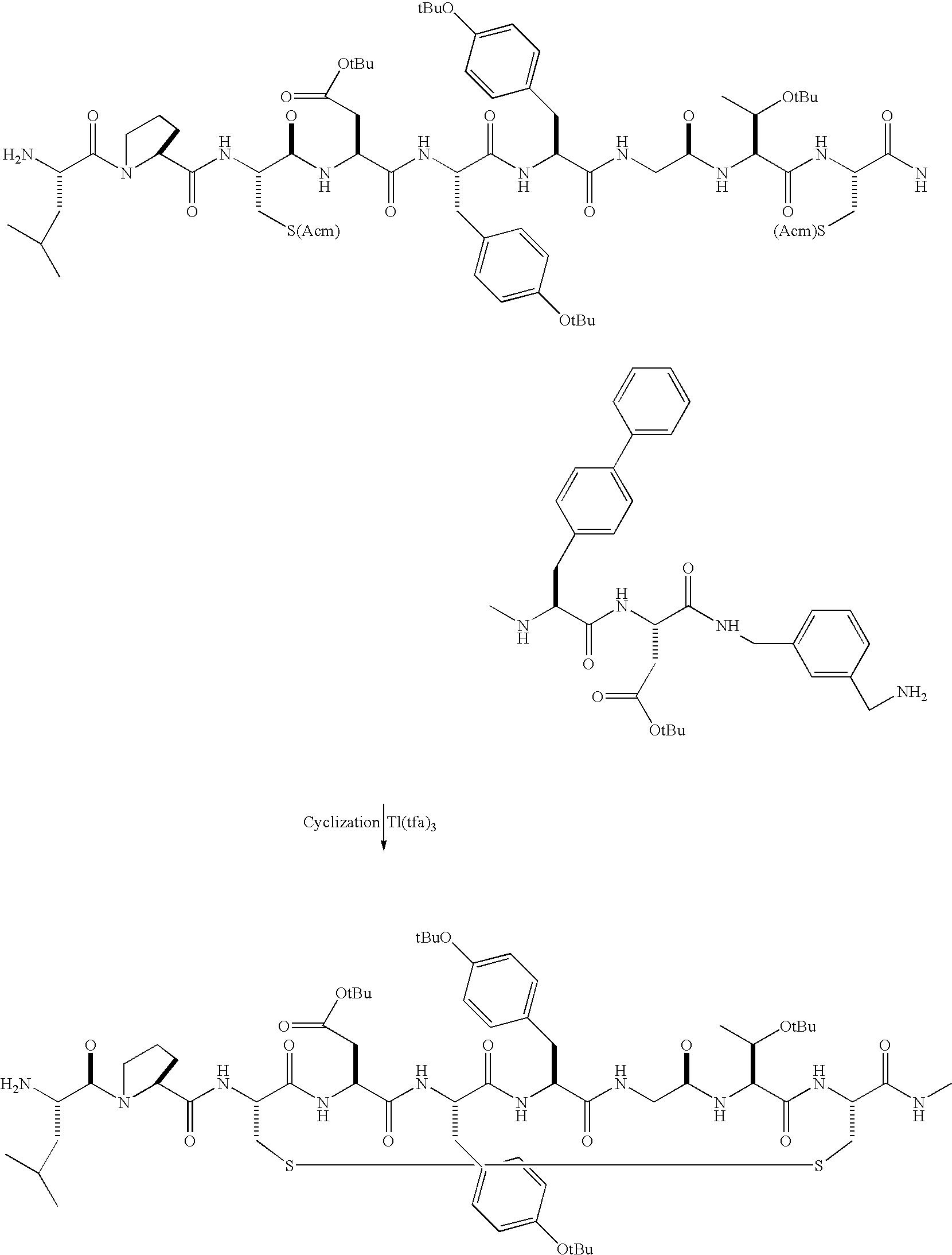 Figure US20030180222A1-20030925-C00125