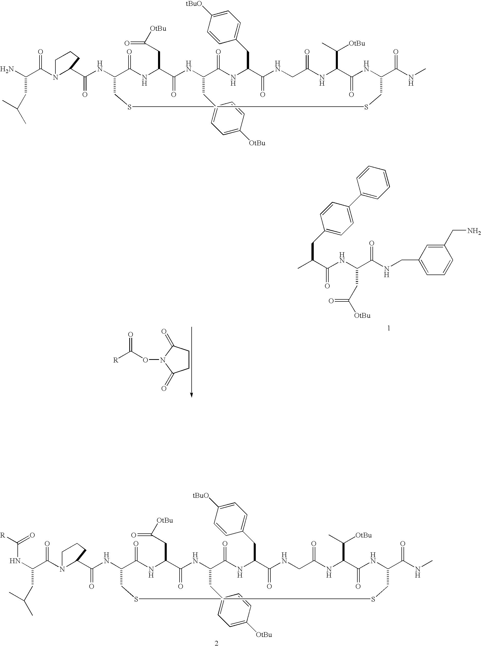 Figure US20030180222A1-20030925-C00131