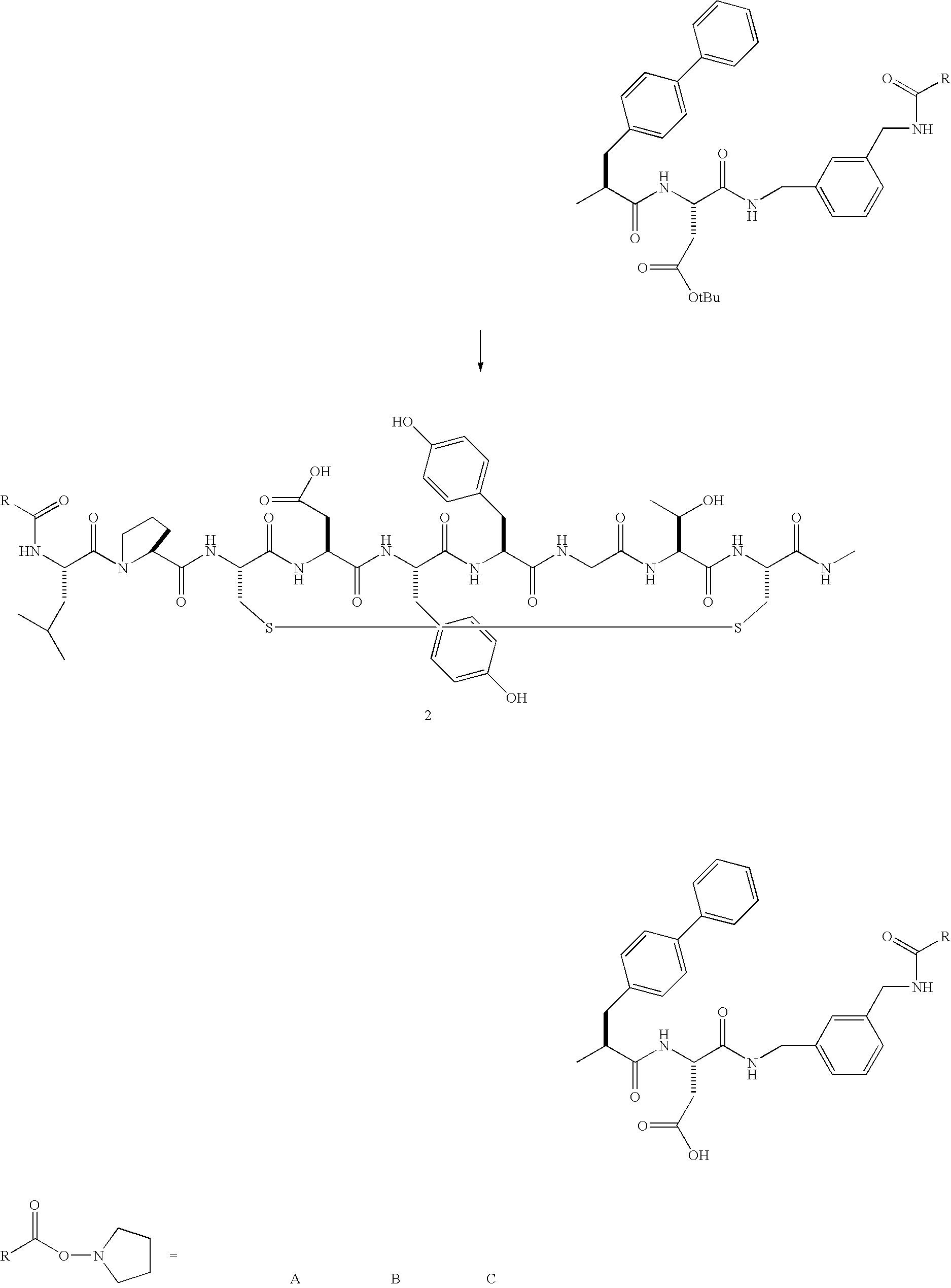 Figure US20030180222A1-20030925-C00132