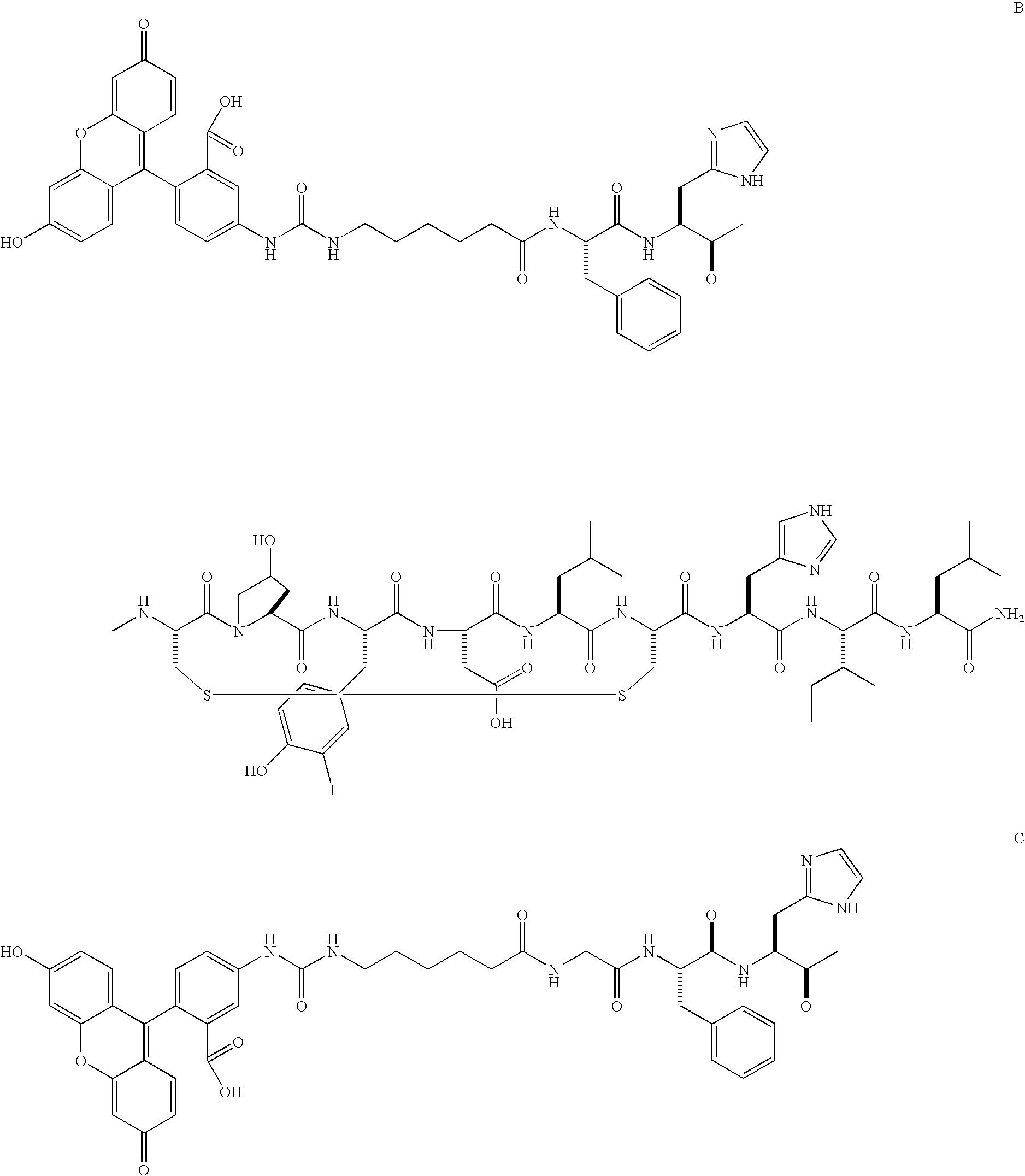 Figure US20030180222A1-20030925-C00139