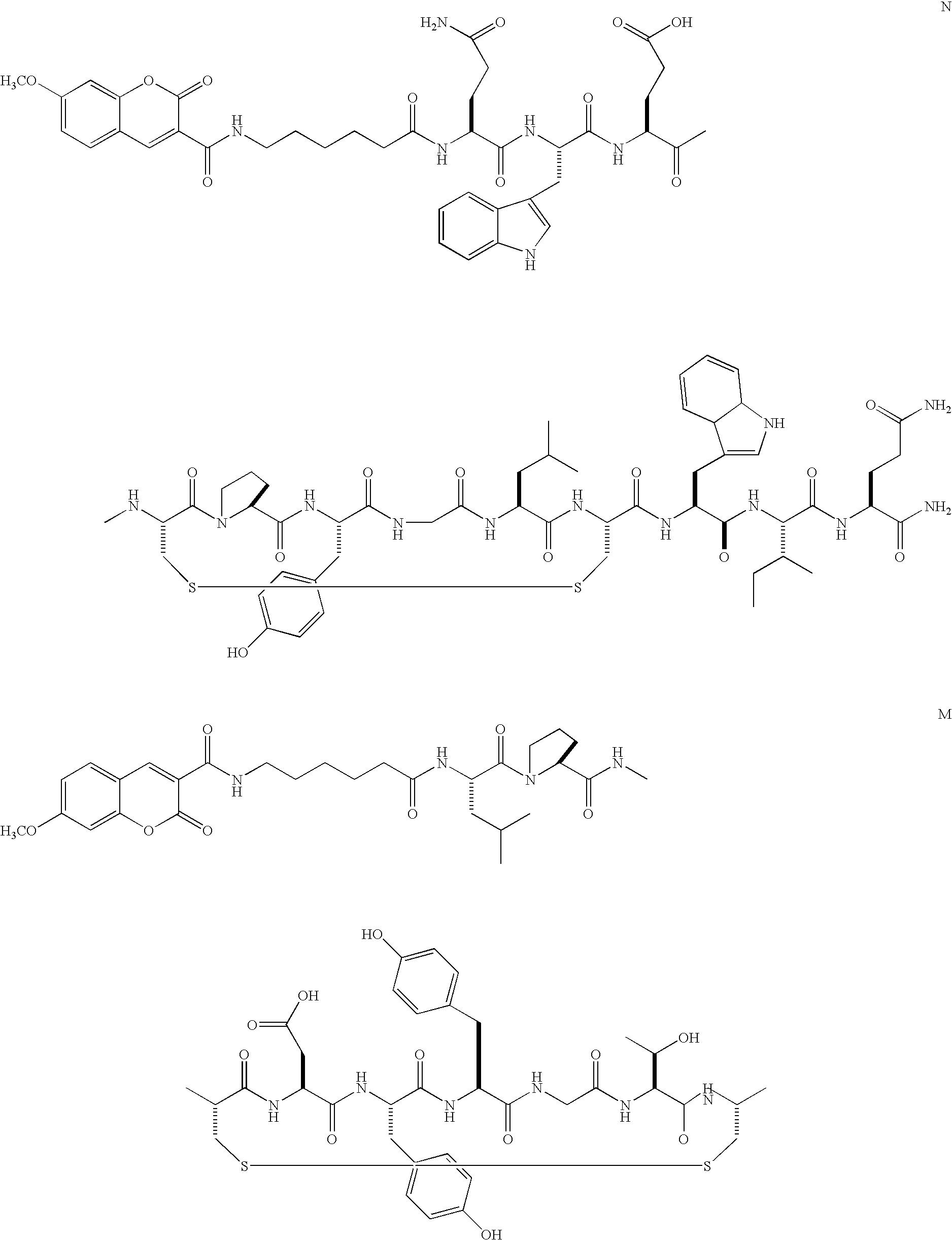 Figure US20030180222A1-20030925-C00144