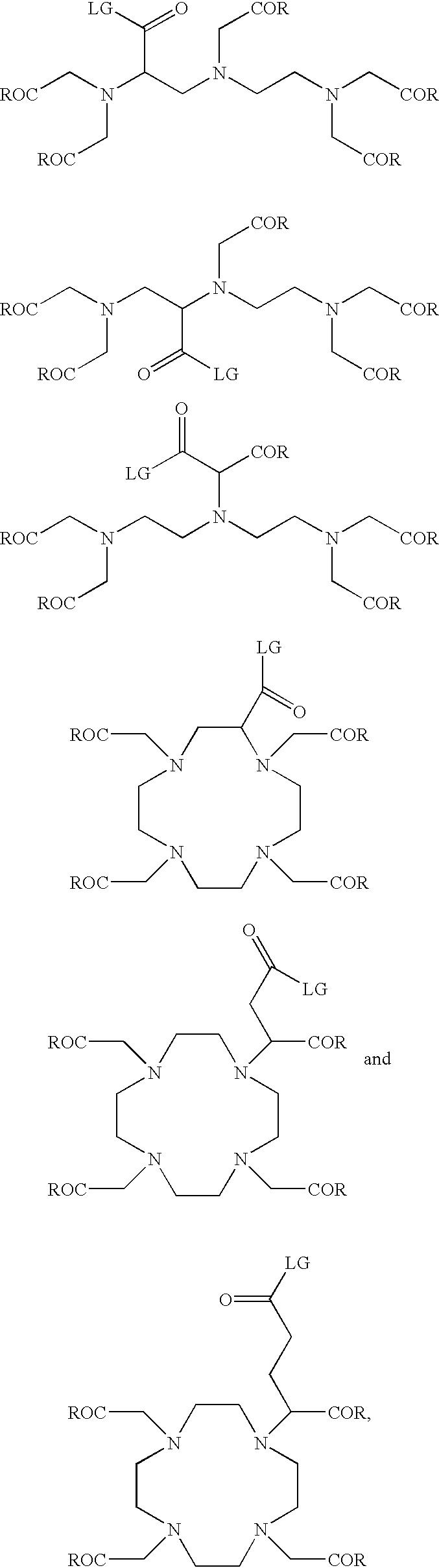 Figure US20030180222A1-20030925-C00154