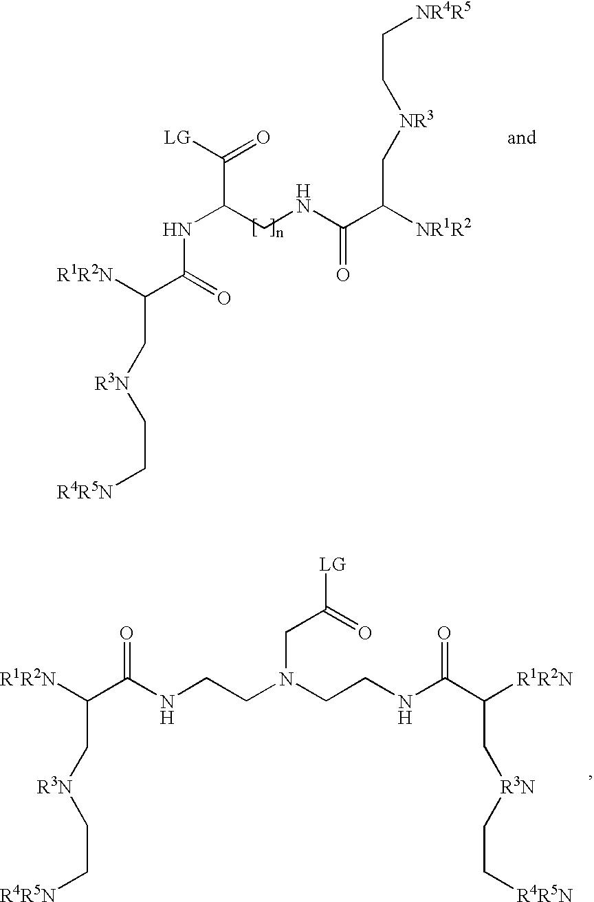 Figure US20030180222A1-20030925-C00160