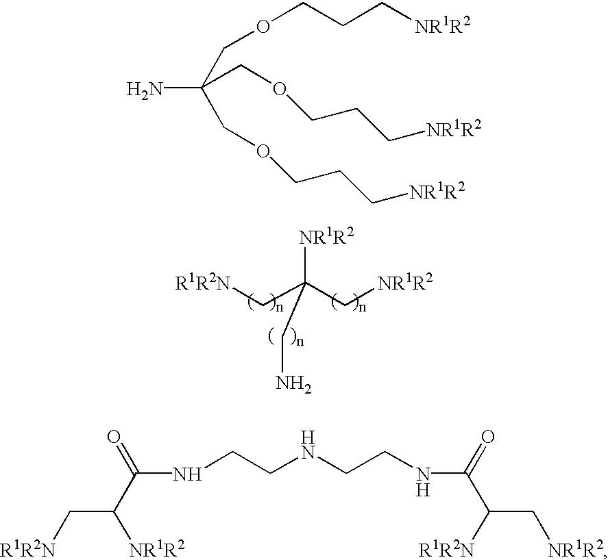 Figure US20030180222A1-20030925-C00169