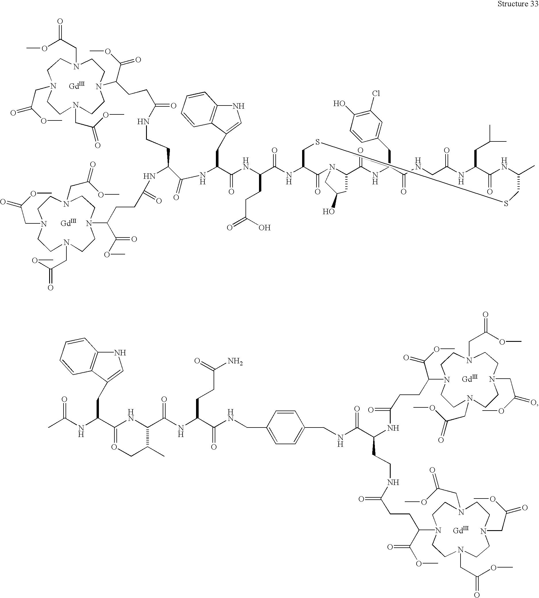 Figure US20030180222A1-20030925-C00187