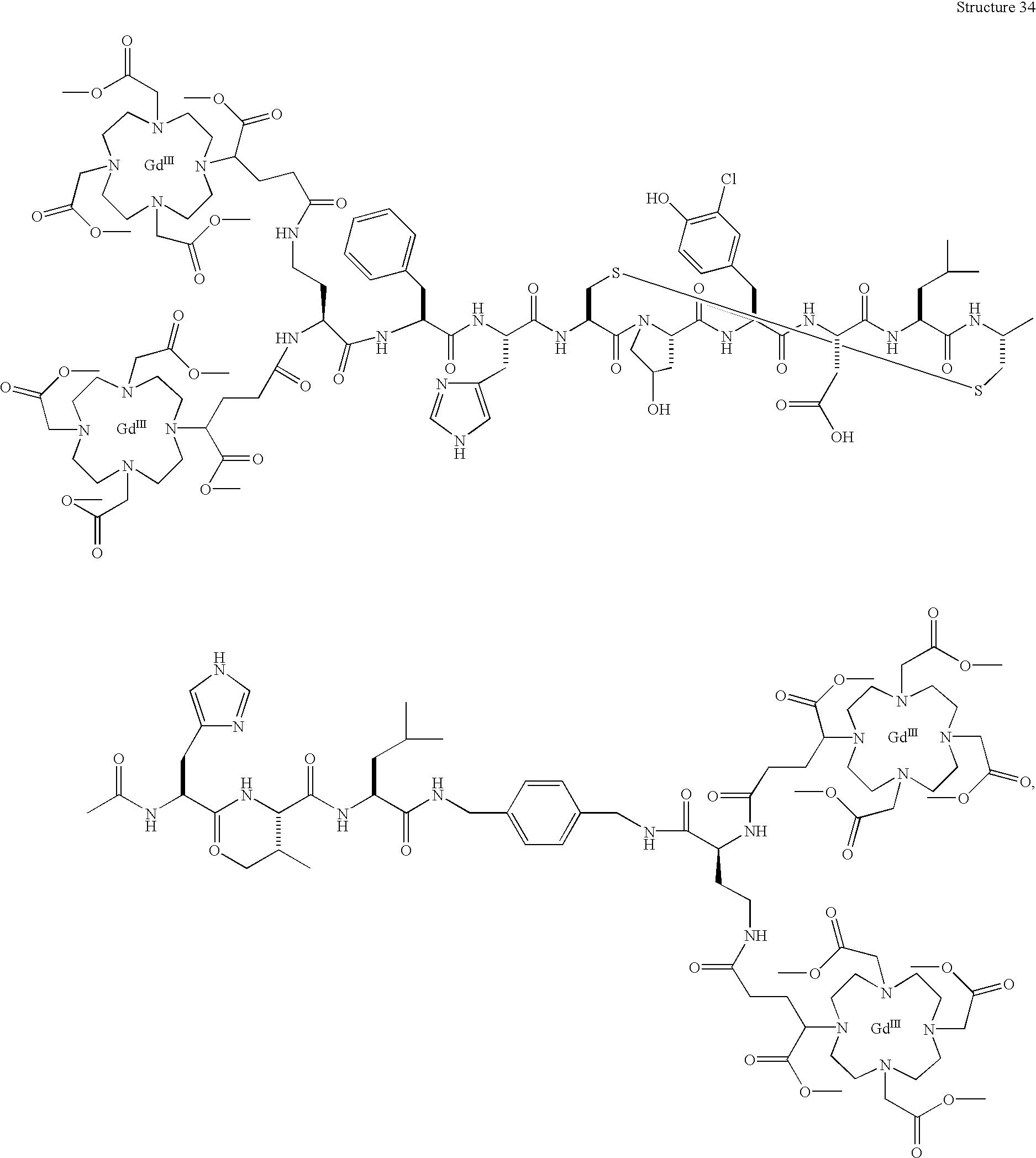 Figure US20030180222A1-20030925-C00188