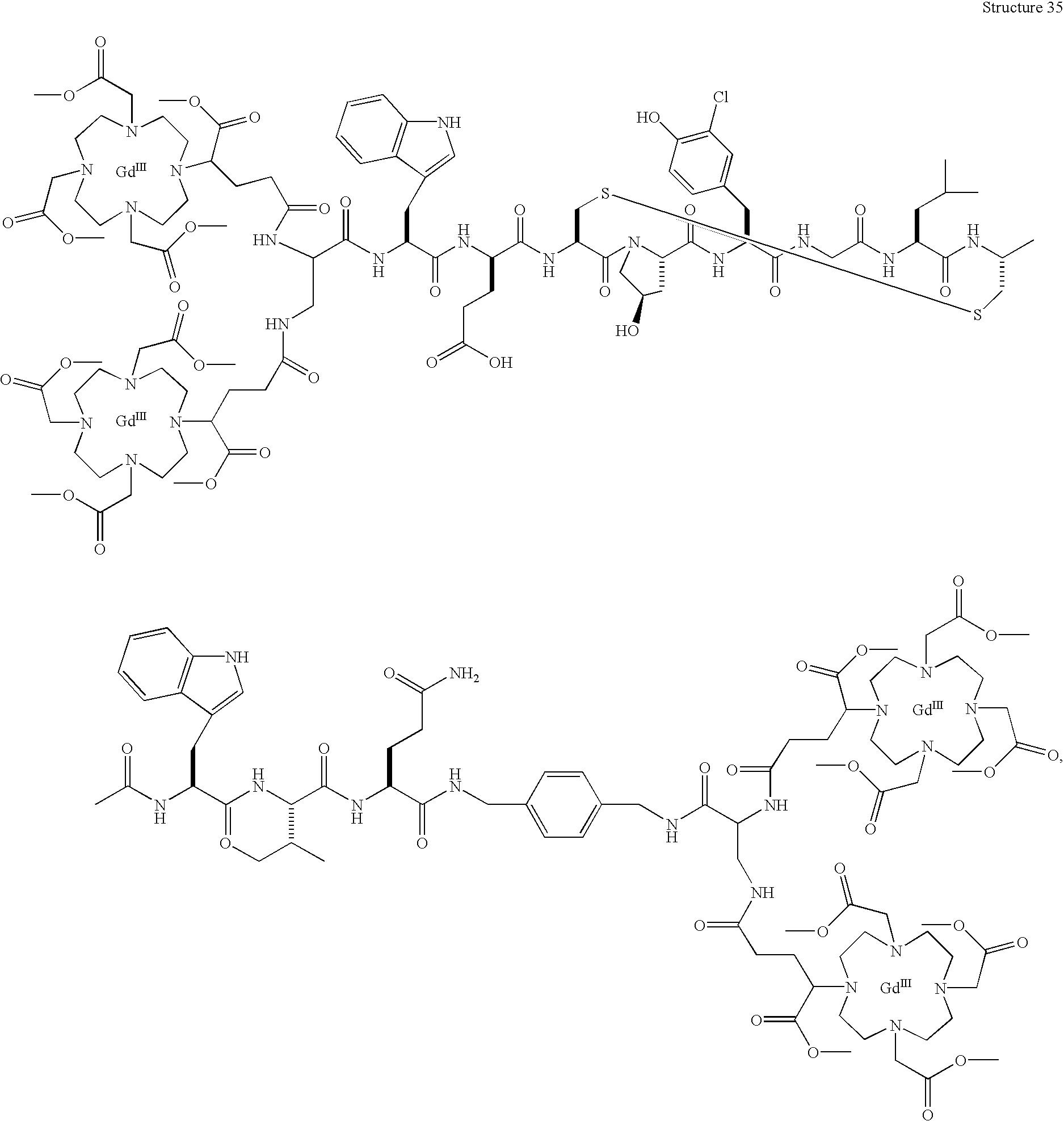 Figure US20030180222A1-20030925-C00189