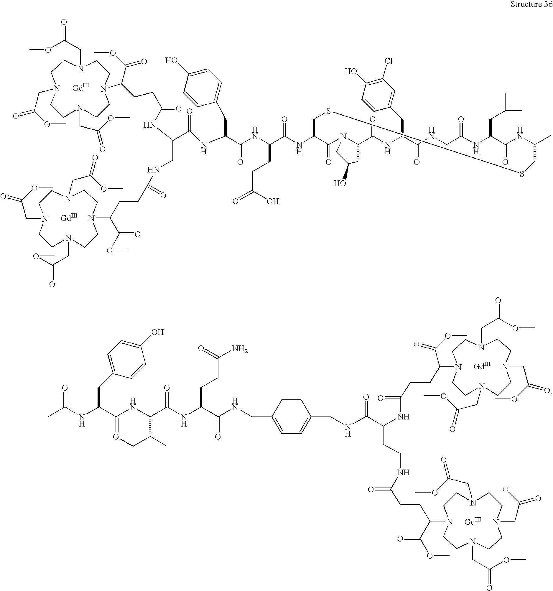 Figure US20030180222A1-20030925-C00190