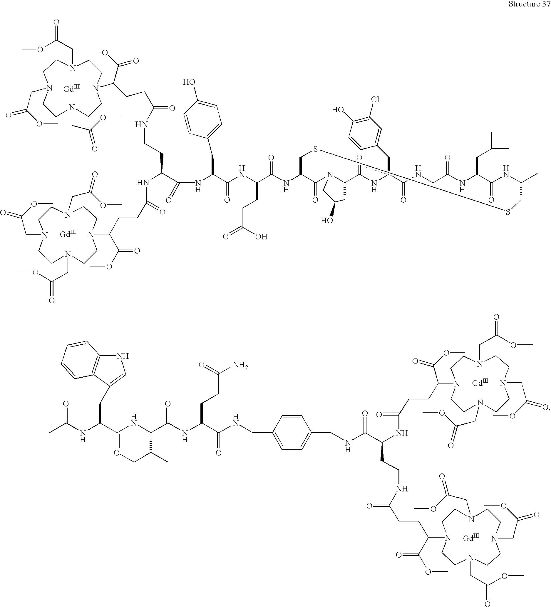 Figure US20030180222A1-20030925-C00191