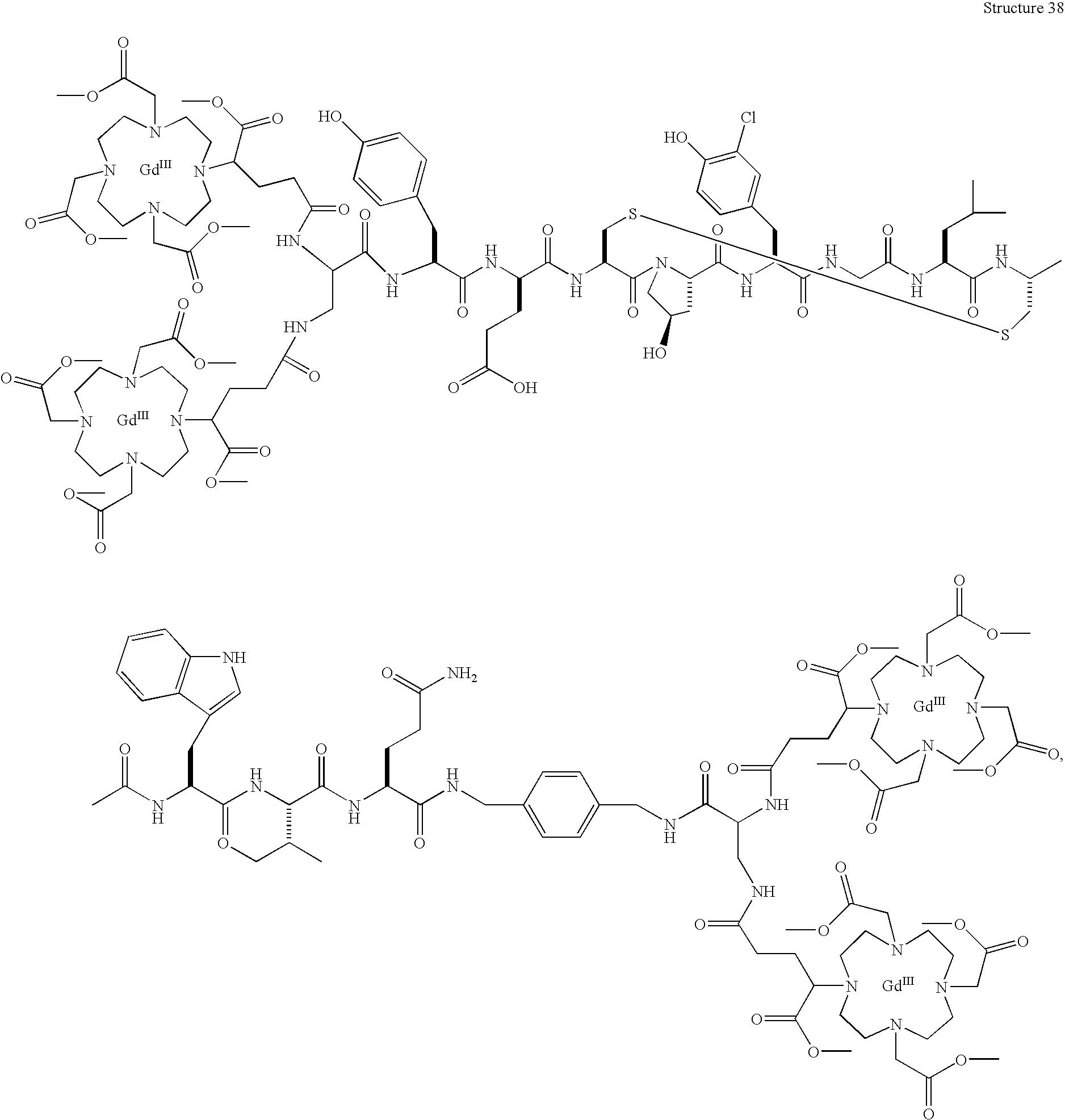 Figure US20030180222A1-20030925-C00192