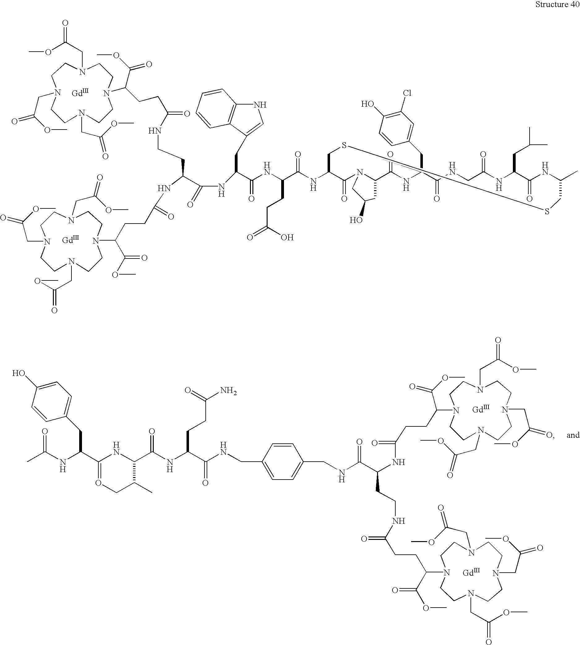 Figure US20030180222A1-20030925-C00194