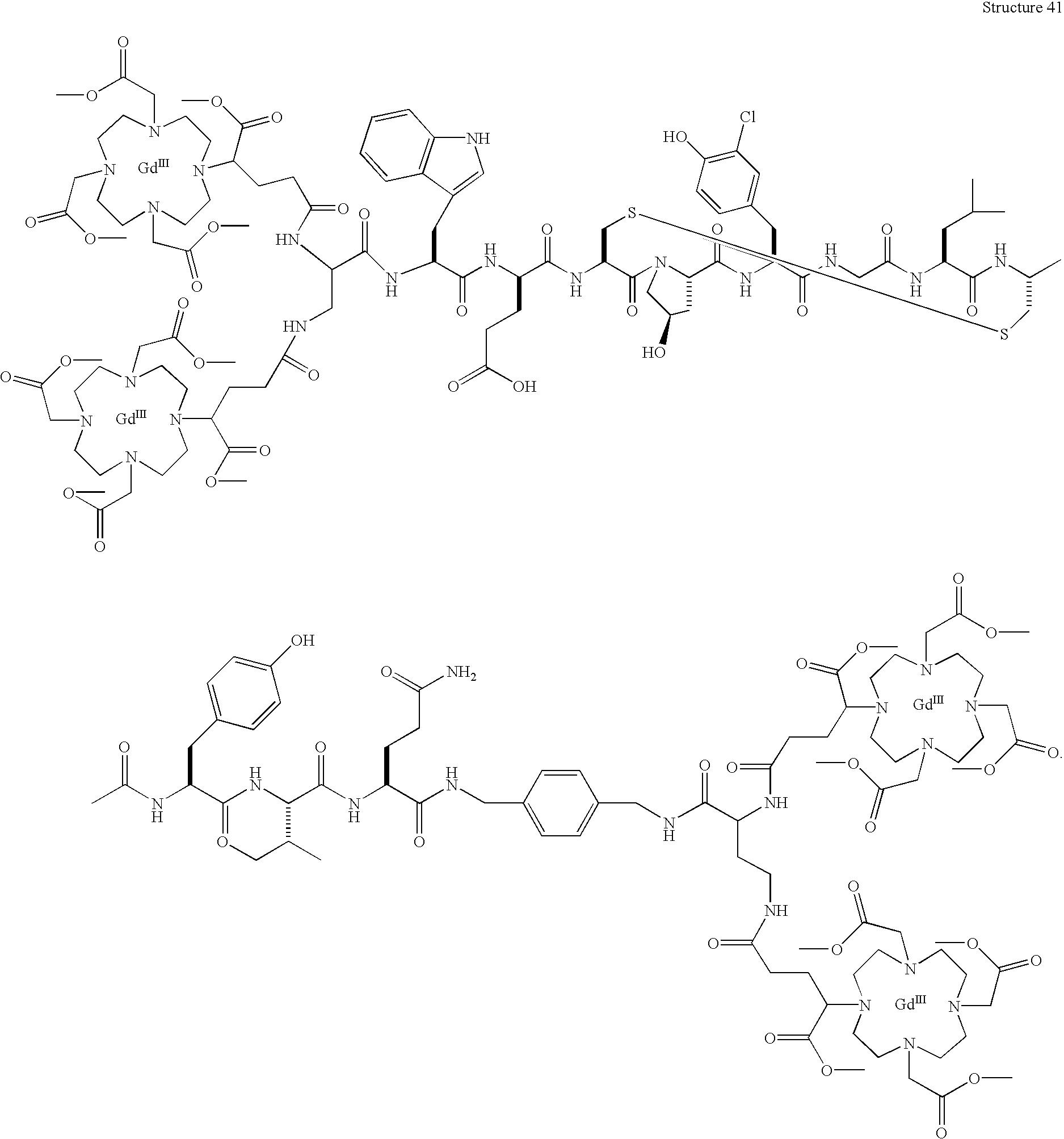 Figure US20030180222A1-20030925-C00195