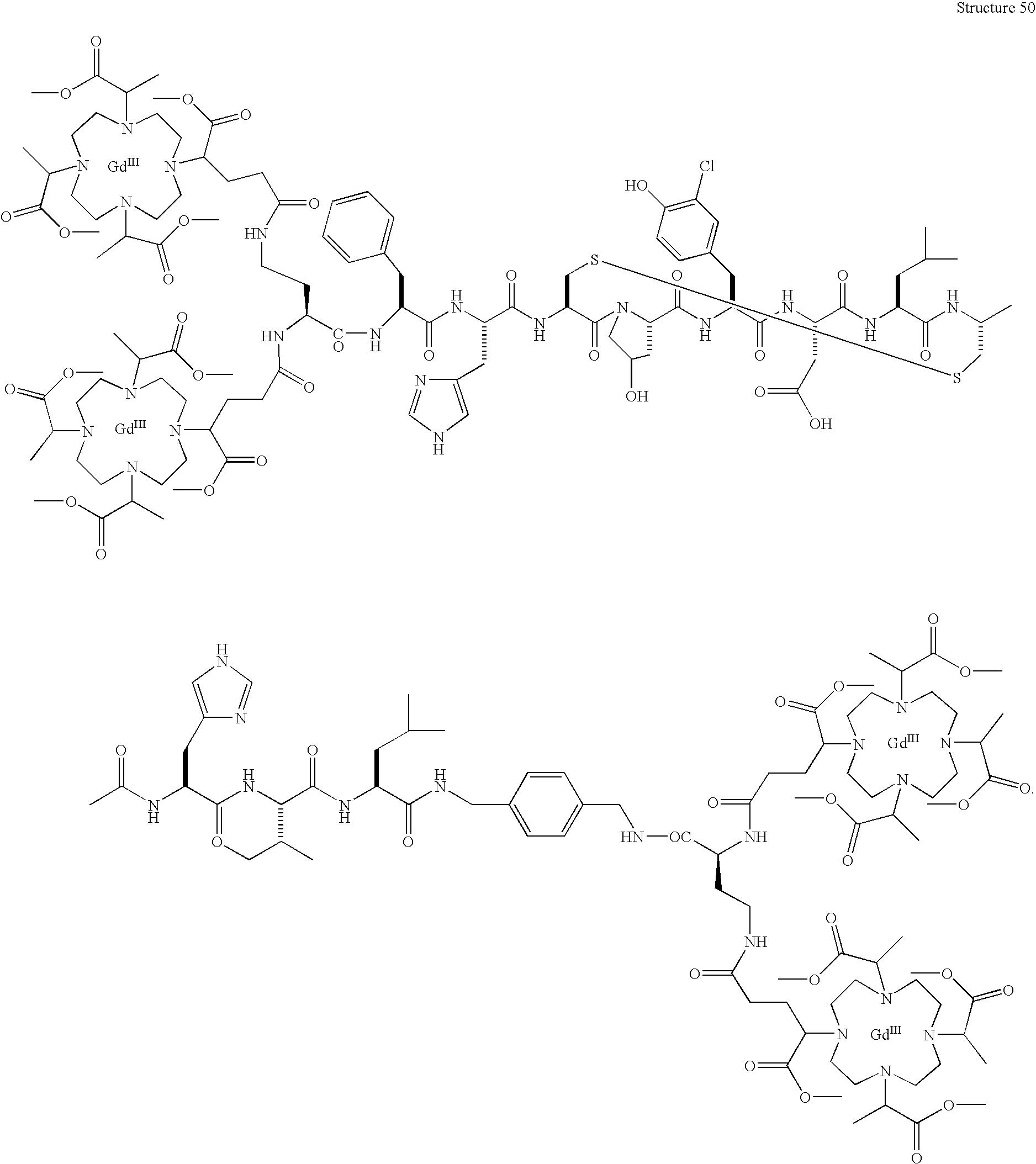 Figure US20030180222A1-20030925-C00201