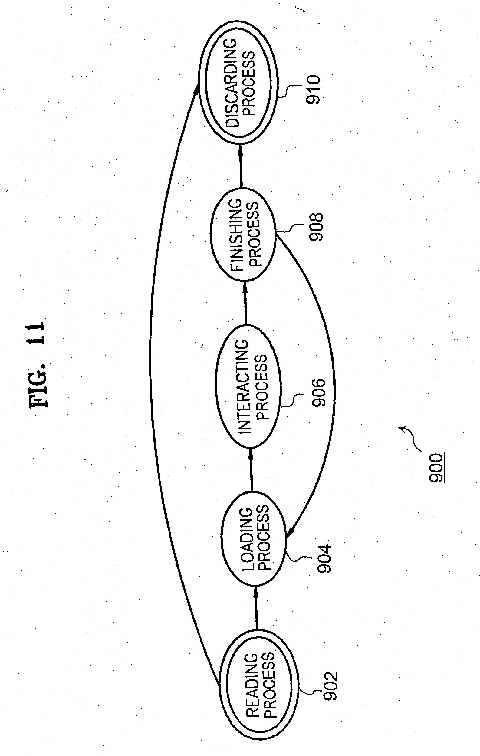 patente us20030182627