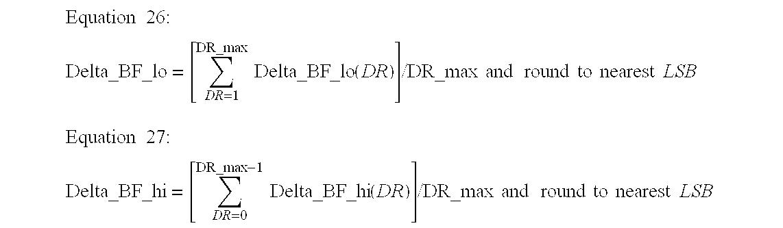 Figure US20030183756A1-20031002-M00002