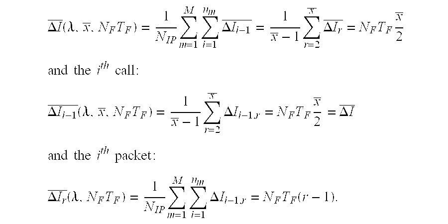 Figure US20030185246A1-20031002-M00025