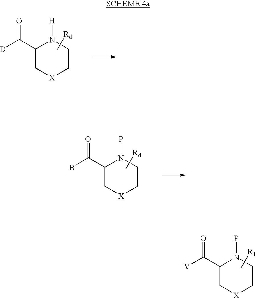 Figure US20030185754A1-20031002-C00013