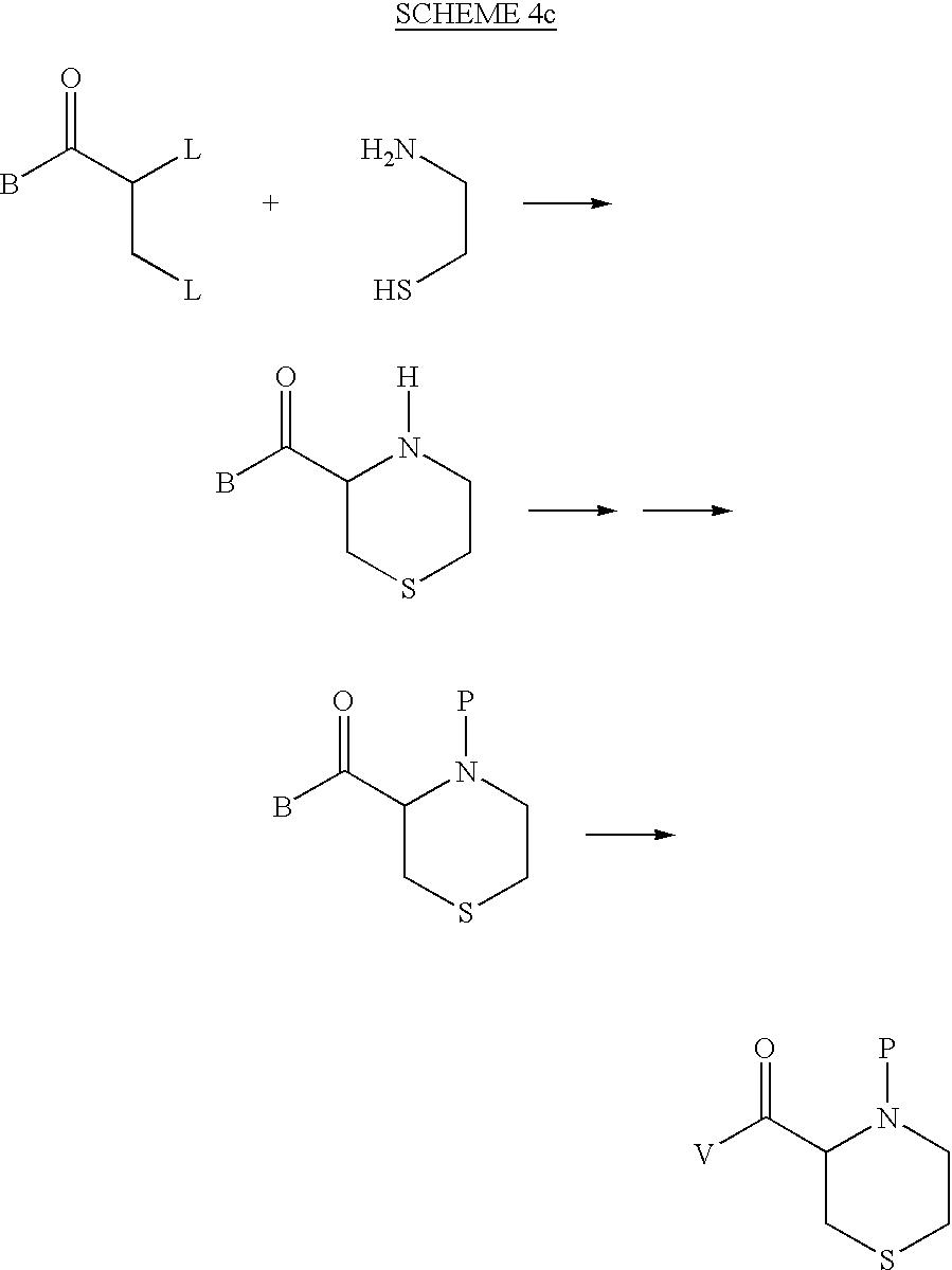 Figure US20030185754A1-20031002-C00015