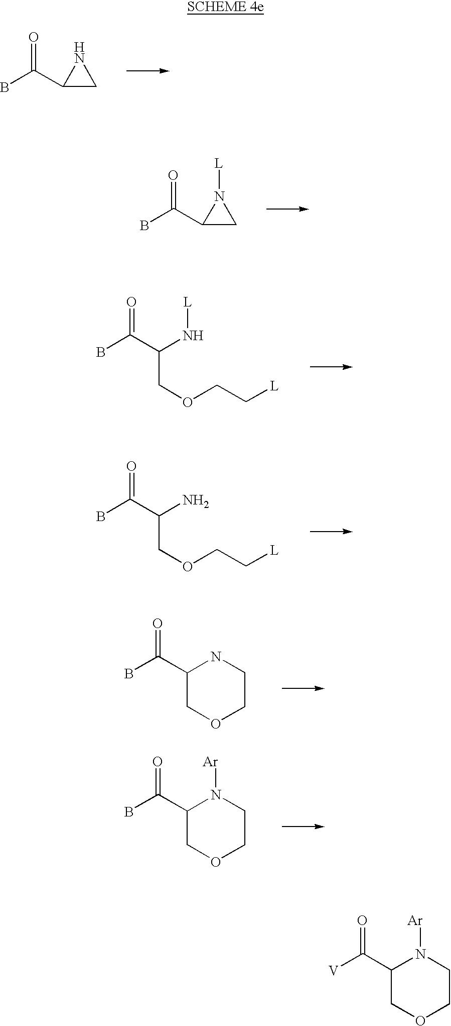 Figure US20030185754A1-20031002-C00017