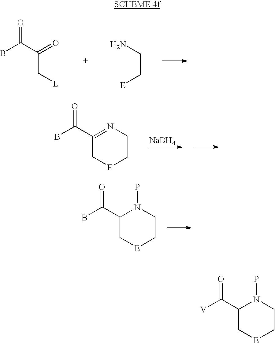 Figure US20030185754A1-20031002-C00018