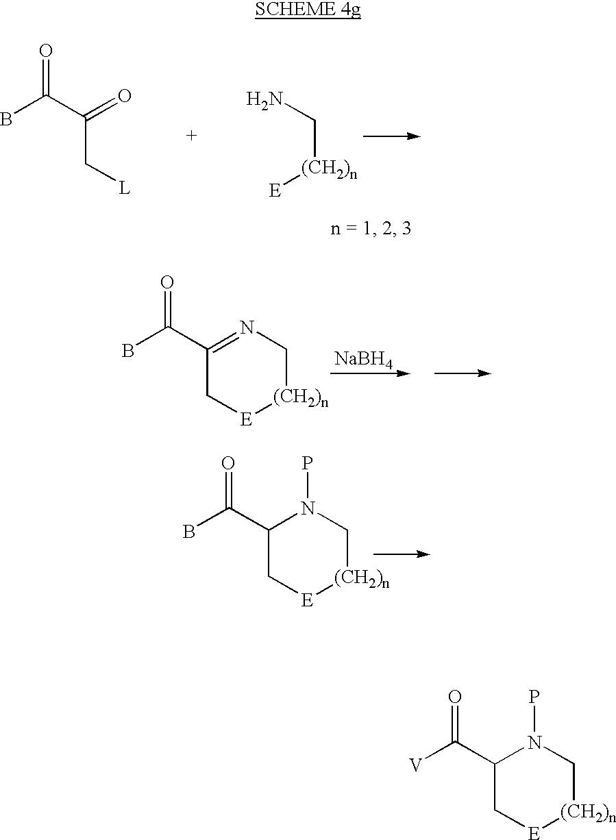 Figure US20030185754A1-20031002-C00019