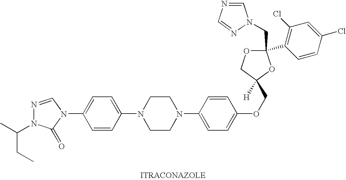 Figure US20030185869A1-20031002-C00003
