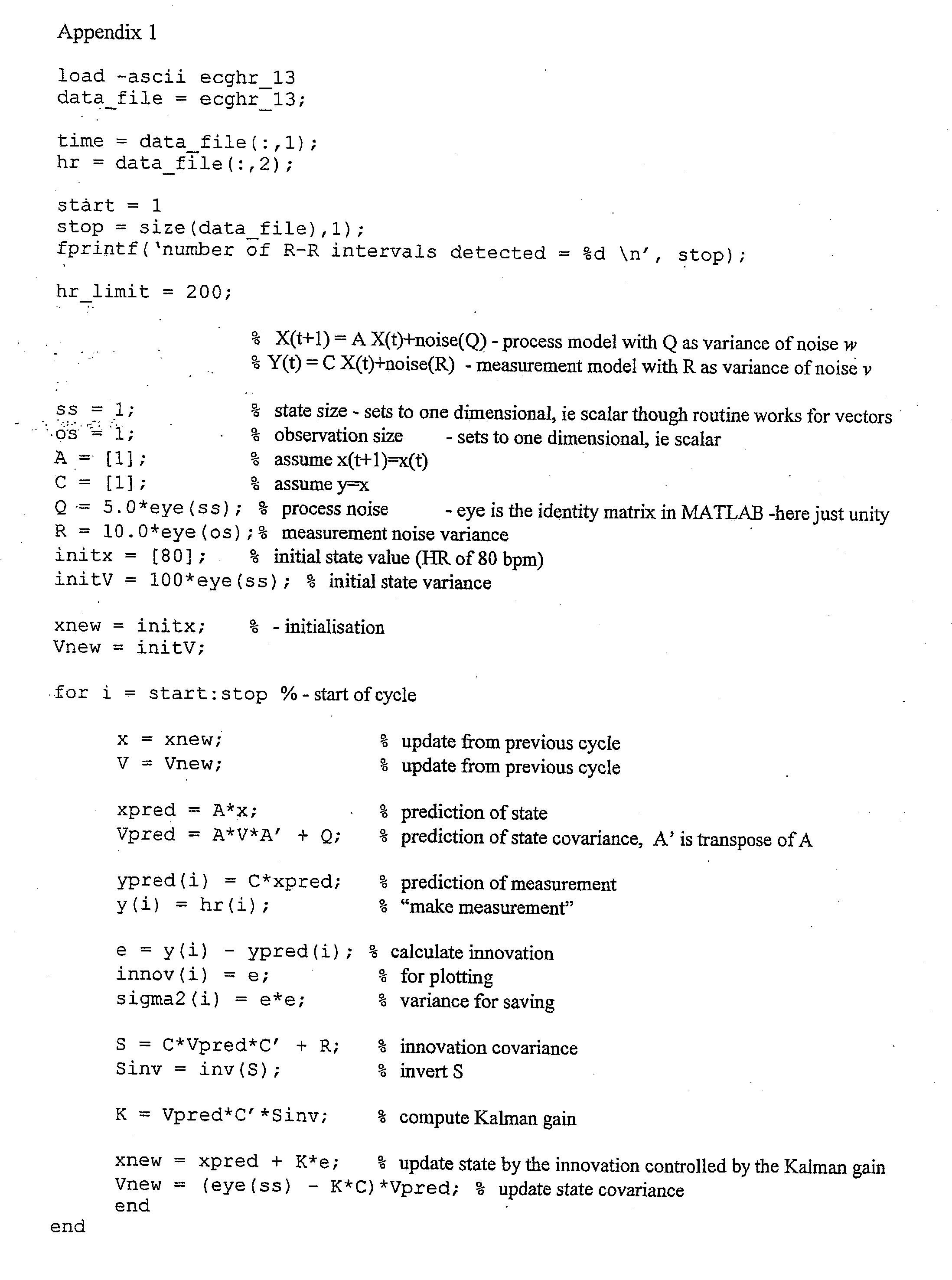 Figure US20030187337A1-20031002-P00001
