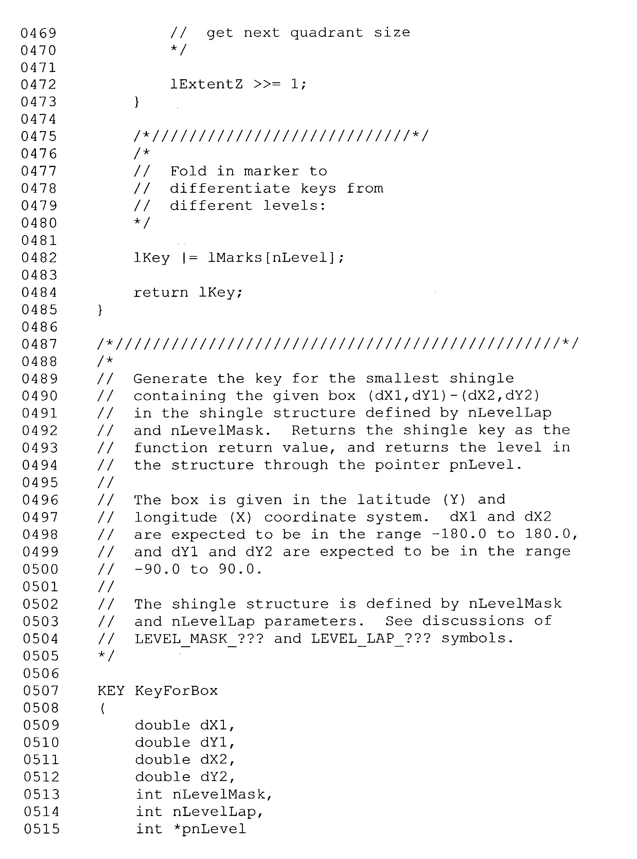 Figure US20030187867A1-20031002-P00011