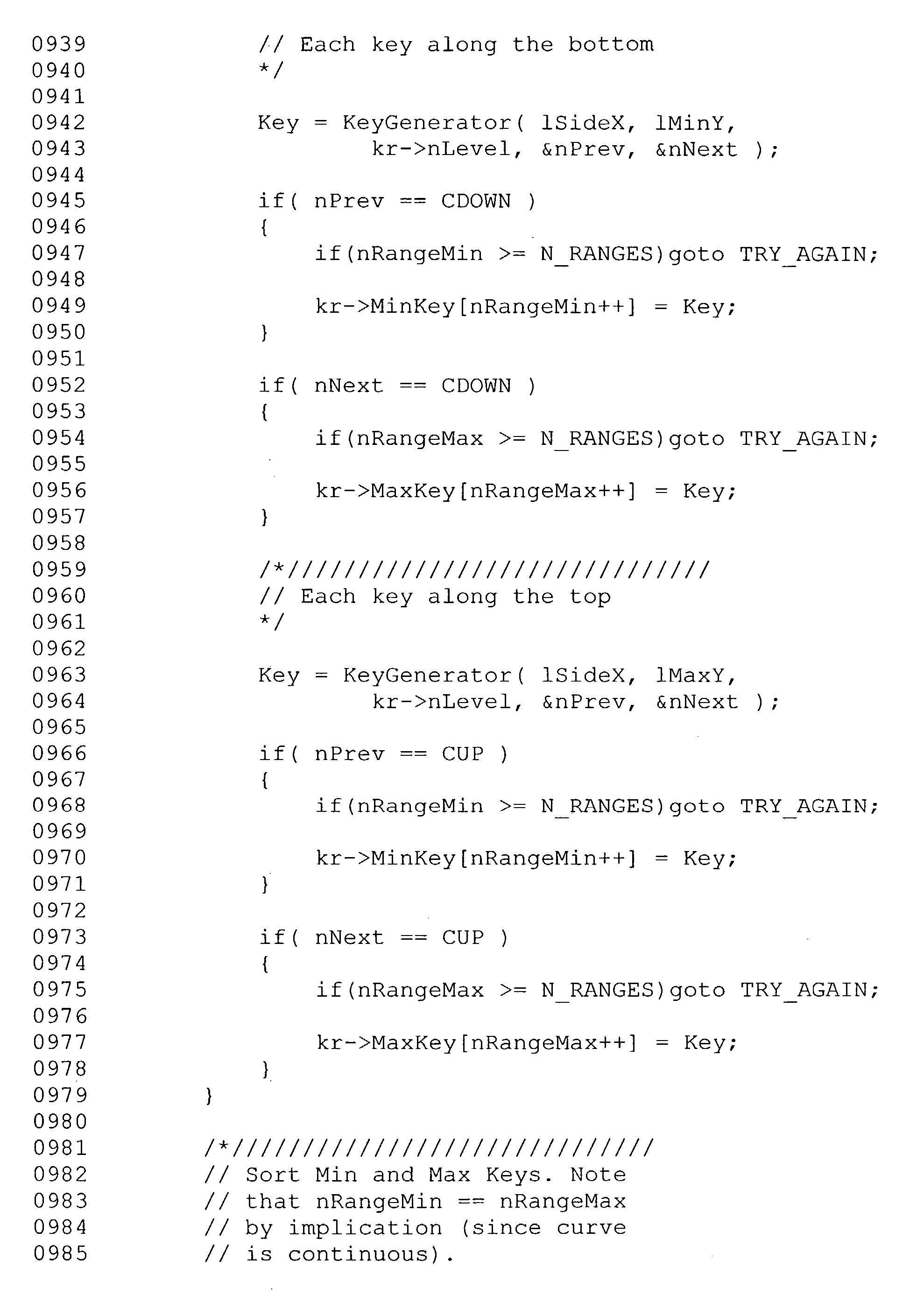 Figure US20030187867A1-20031002-P00021