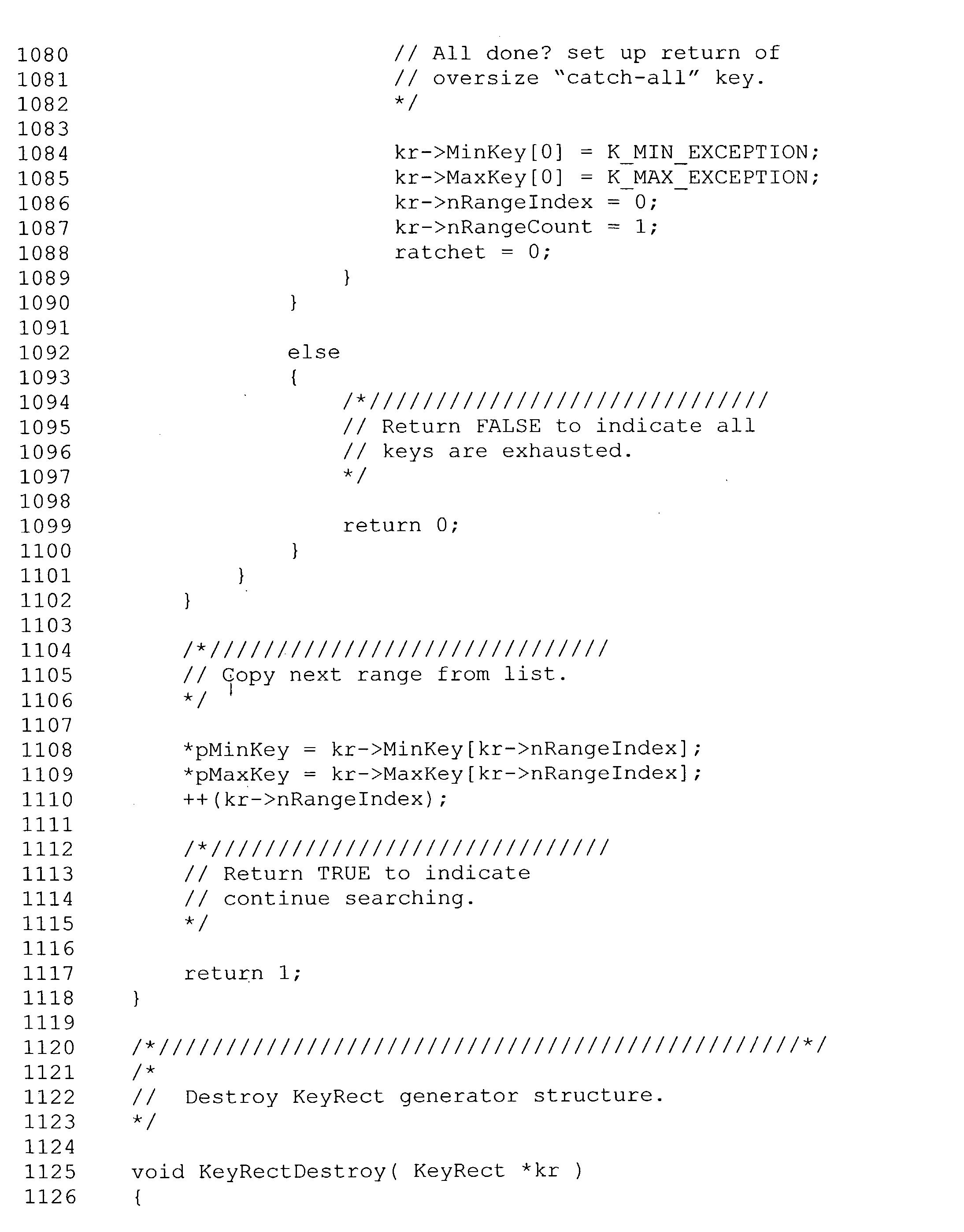 Figure US20030187867A1-20031002-P00024