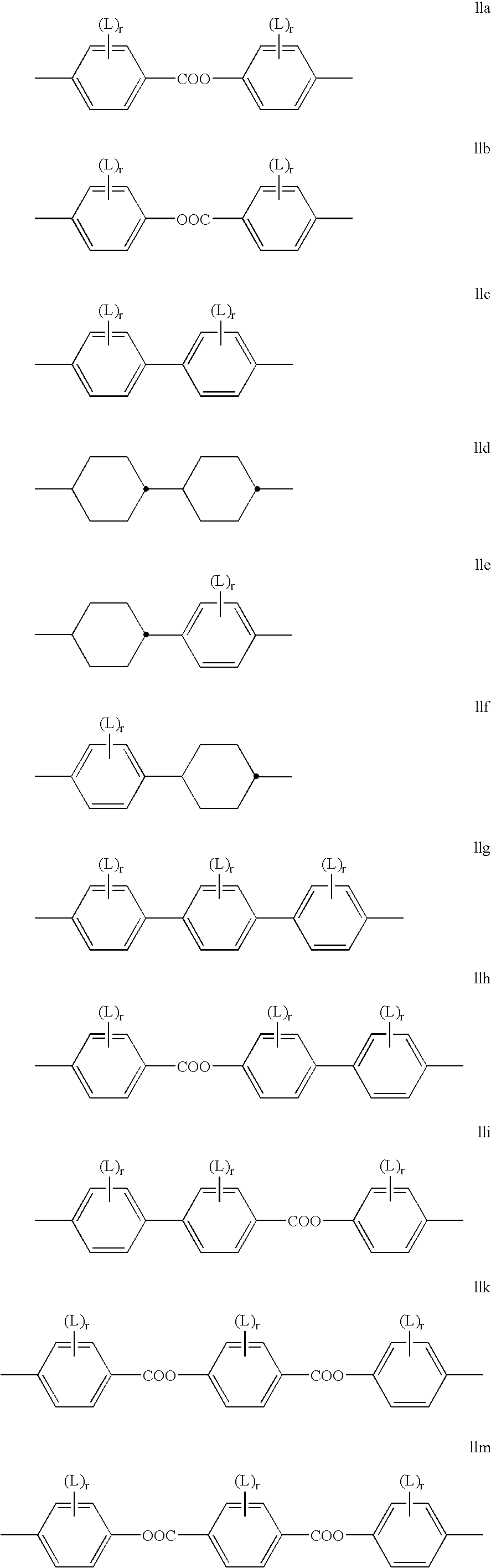 Figure US20030190437A1-20031009-C00001