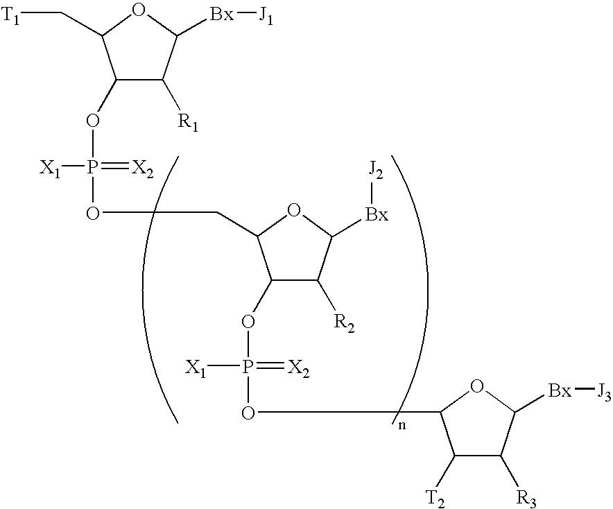 Figure US20030190626A1-20031009-C00001