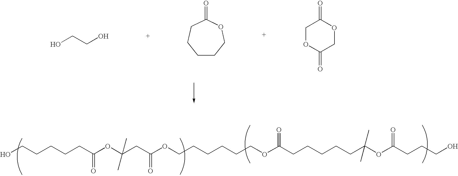 Figure US20030191276A1-20031009-C00001