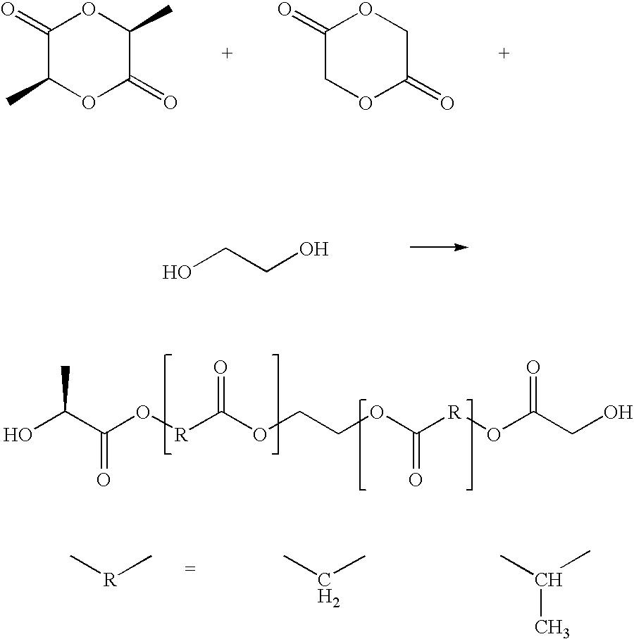 Figure US20030191276A1-20031009-C00002
