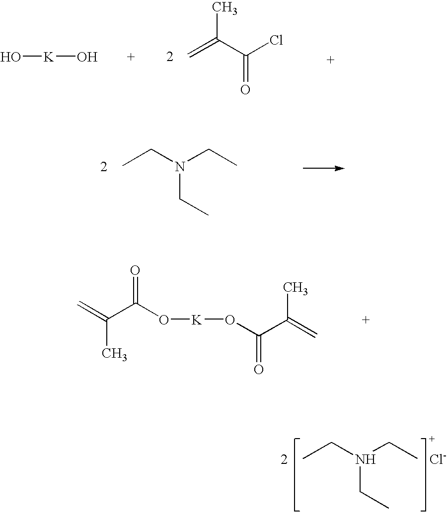 Figure US20030191276A1-20031009-C00003