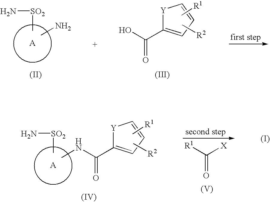 Figure US20030191323A1-20031009-C00003