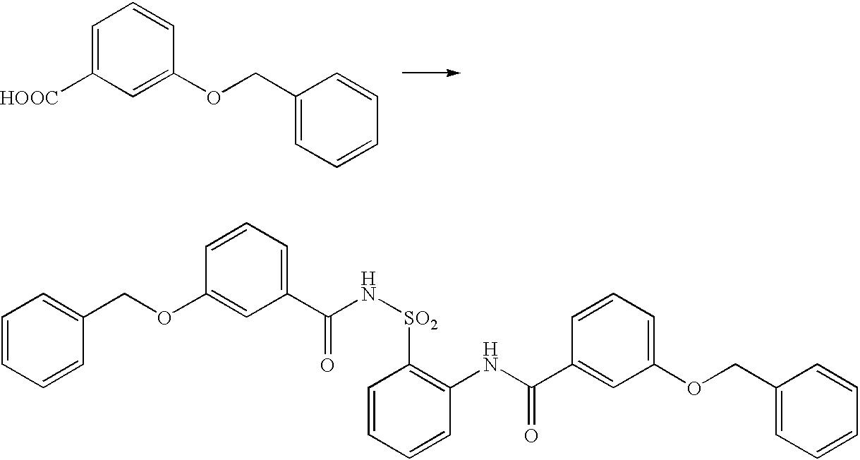 Figure US20030191323A1-20031009-C00005
