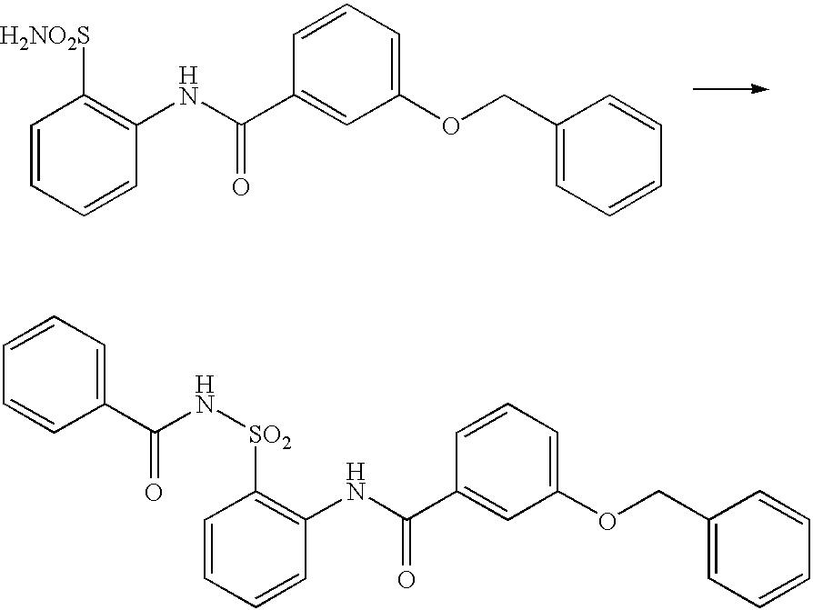 Figure US20030191323A1-20031009-C00006