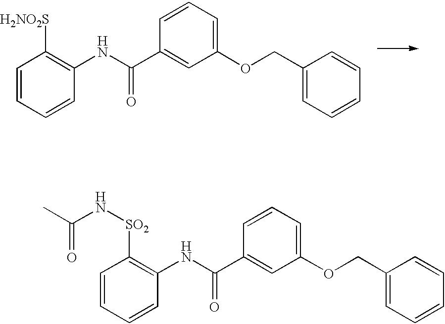 Figure US20030191323A1-20031009-C00007